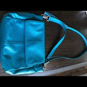 Jewell by Thirty One Shoulder Bag